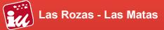 IU Las Rozas – Las Matas