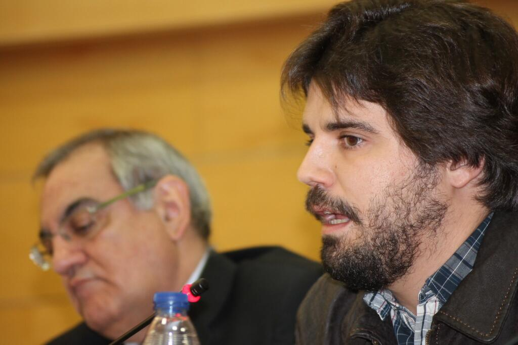 Gonzalo Sánchez-Toscano