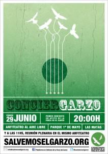 ConcierGarzo-212x300