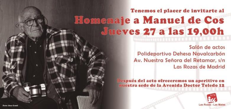 invitacion-Manuel-de-Cos