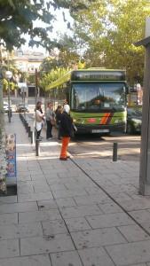 Foto-Bus-Las-Rozas