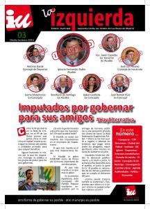 Revista La Izquierda nº3 v4-page-001