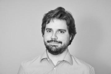 Gonzalo Sánchez-Toscano Salgado